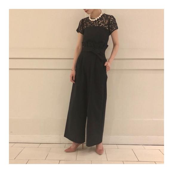 Dress...❤︎
