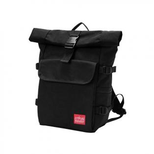 Manhattan Portage FUKUOKA News ~人気Backpackのコンパクトタイプが!!!~