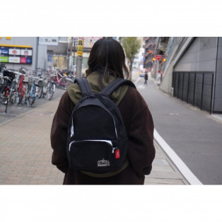 Manhattan Portage FUKUOKA ~リフレクティブコード採用!限定シリーズ~