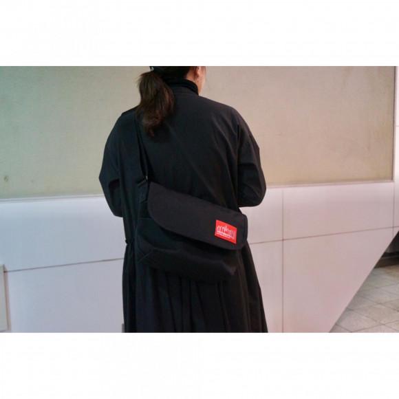 Manhattan Portage FUKUOKA ~定番 Casual Messenger Bag JR!~