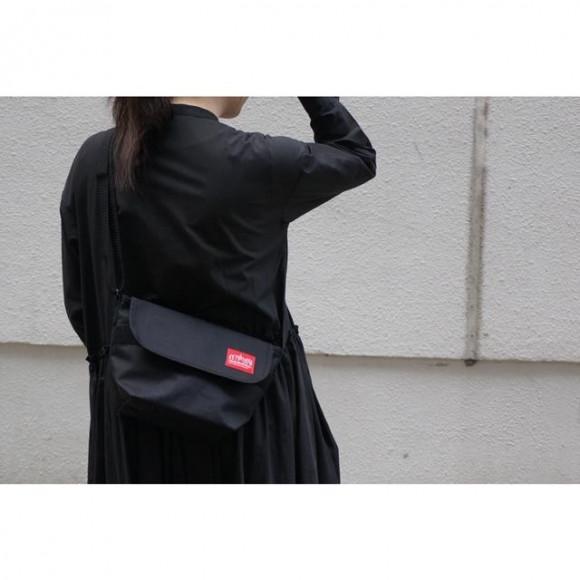 Manhattan Portage FUKUOKA ~母の日ギフトにオススメ Messenger Bag!~
