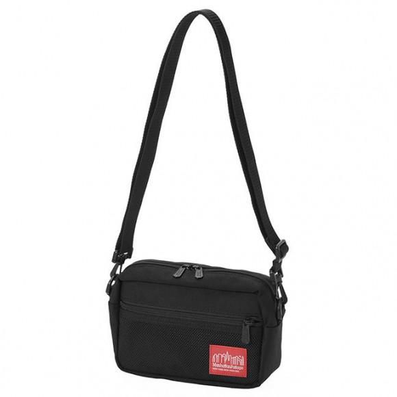 "Manhattan Portage FUKUOKA ~【新商品】""Jogger Bag"