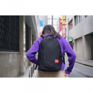 Manhattan Portage FUKUOKA Vol.909~新作Backpack②!!~