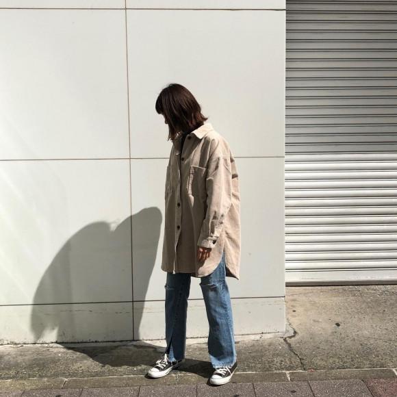 Staff code❤︎