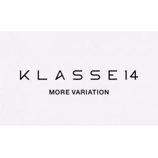 話題の<Klasse14(クラスフォーティーン)>が大量にやって来る。