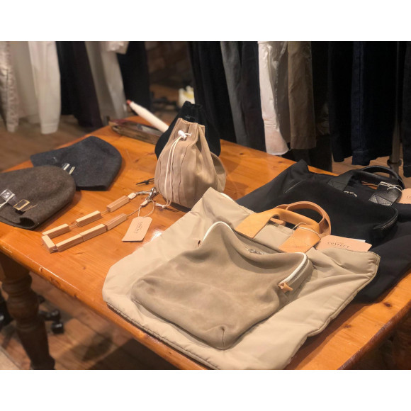 【CONFECT】Hender Scheme 3rd Delivery