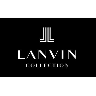 ☆  LANVIN COLLECTION  ☆  限定カラー  ☆