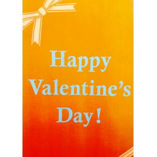 ☆  Valentine's  Day  ☆