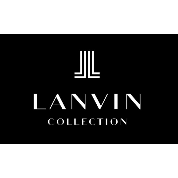 ☆  LANVIN COLLECTION  ☆  限定カラー  ☆