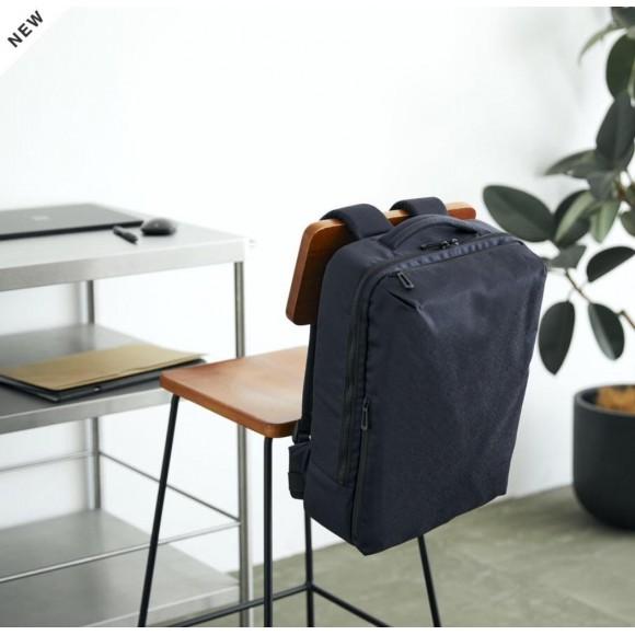 ☆ Filer  ☆  フィレール  ☆  リモンタ社の上質なナイロンを使用  ☆ オンにも オフにも 使える ☆ ジャガード織りで高級感のある バックパック☆