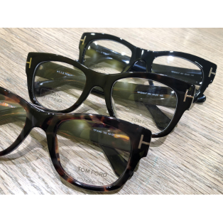 【TOM FORD】Re:stock