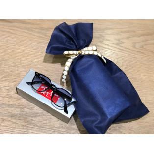 【Ray-Ban】for Christmas gift