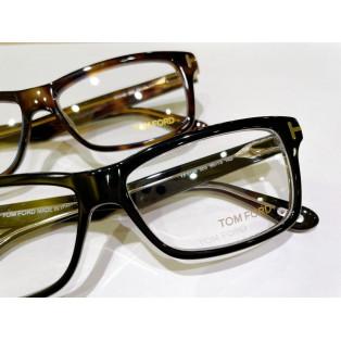 【TOM FORD】TF5146