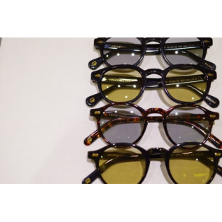 【MOSCOT】Japan Limited