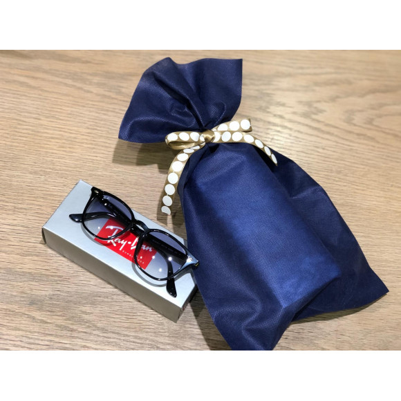 【Ray-Ban】for Christmas gift