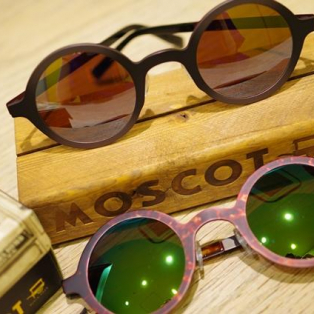 【MOSCOT】フェア開催中!〜ZOLMAN-T〜