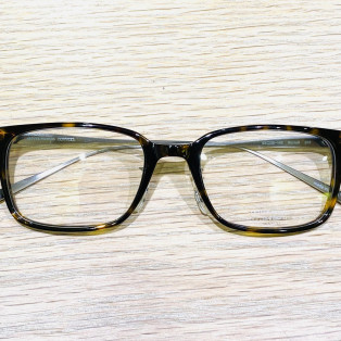 ~OLIVER PEOPLES~ Bartell-362
