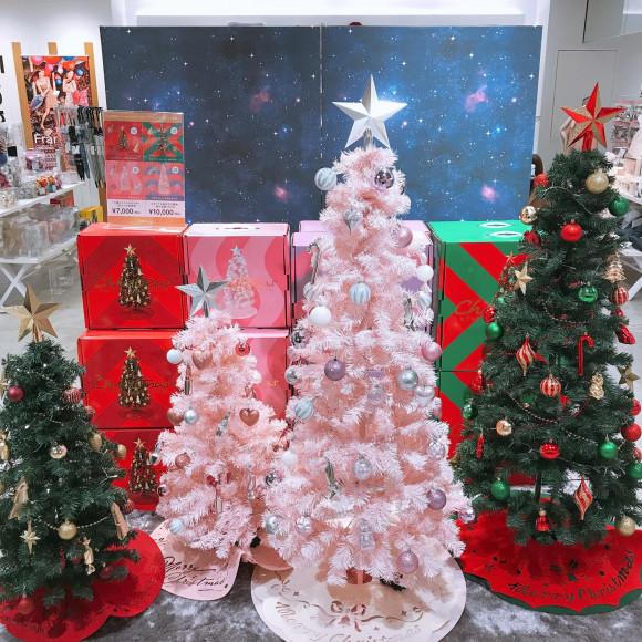 ☆*。クリスマススターターセット☆*。
