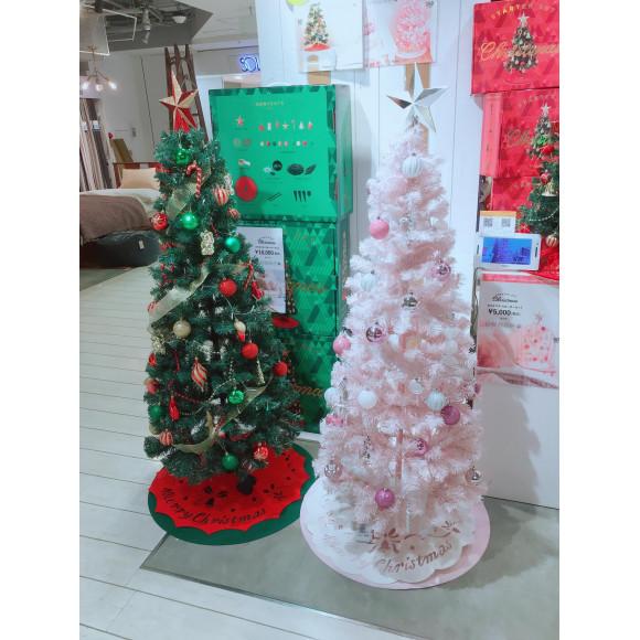 ☆*°クリスマス スターターセット✩.*˚