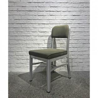 MORGAN CHAIR (OLIVE GREEN) 家具