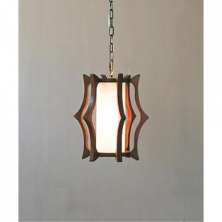 EL SOL LAMP 2ND エルソルランプ