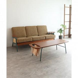 【CAEDExACME】COFFEE TABLE コーヒーテーブル 家具