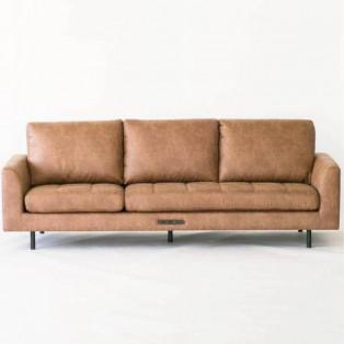 【予約商品】PSF COUCH SOFA 家具