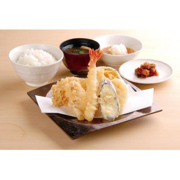 博多天ぷら たかおではテイクアウトがご利用いただけます!