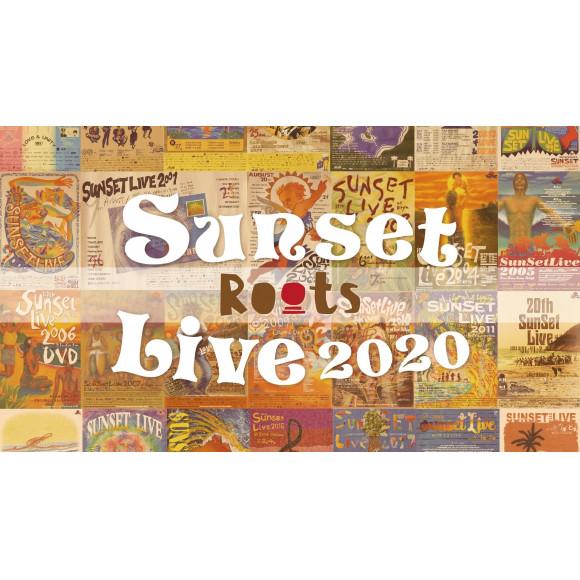 タワーレコード福岡パルコ店  SUNSET LIVE コラボ企画