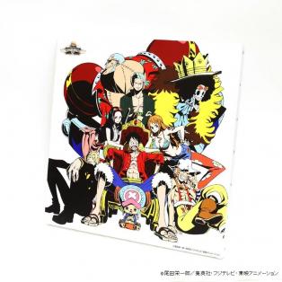 麦わらストア 6周年記念商品 発売!