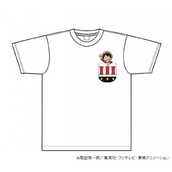 ひょっこりTシャツ発売!ボン・クレ― バースデーセレブレーションも好評開催中!
