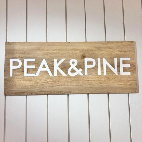 福岡・天神リゾート 水着ショップ PEAK&PINE 福岡パルコ店☆ 公式LINEのお知らせ♥