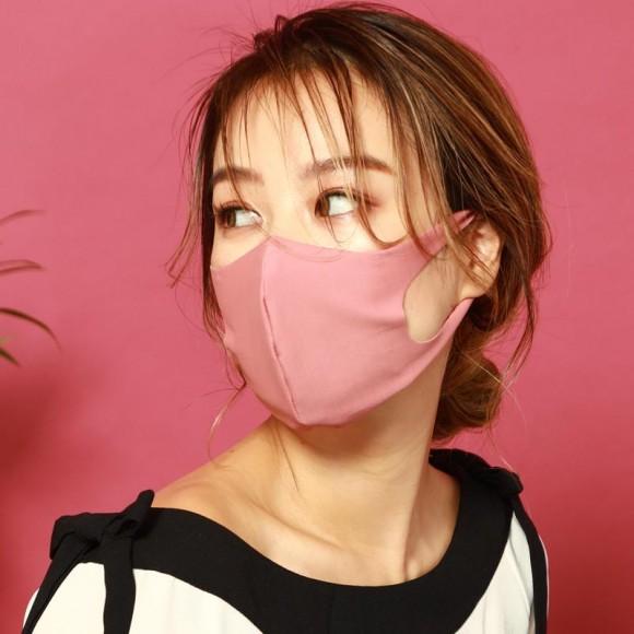 福岡・天神リゾート 水着ショップ PEAK&PINE 福岡パルコ店☆ カラーバリエーション豊富♡シンプルマスク!