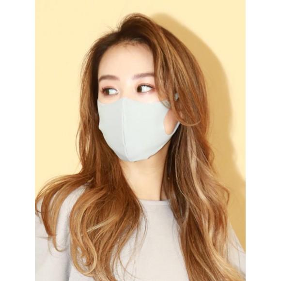 福岡・天神リゾート 水着ショップ PEAK&PINE 福岡パルコ店☆ カラーバリエーション豊富なマスクで自分好みを探しましょ♪