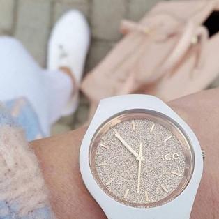 アクセサリーのような時計*⋆