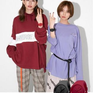 10/5 ~ コンバース スターズ × アイスウォッチ  先行予約受付中⋆*