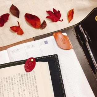 読書の秋/手帳買い替え フェア✨