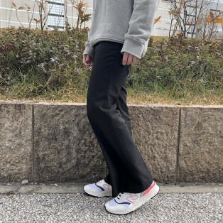NEWBALANCE☆CM997HAJ