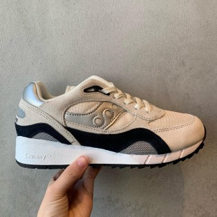 SAUCONY☆SHADOW 6000