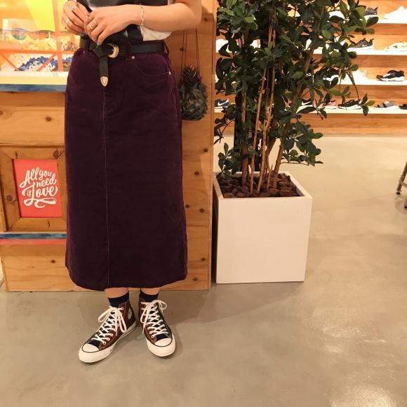 CONVERSE ☆ ALL STAR 100 WR GORE-TEX CC HI
