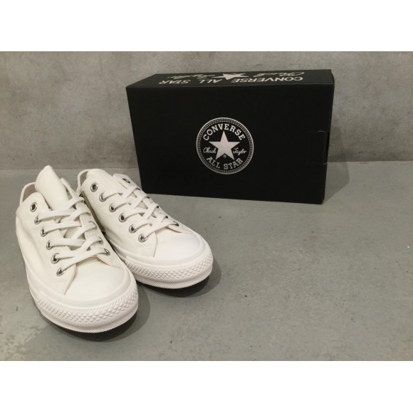 CONVERSE ★ALL STAR 100 GORE-TEX MN OX