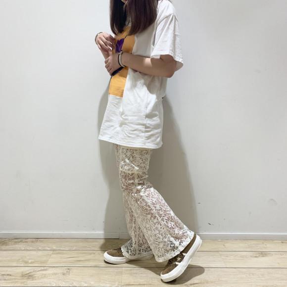 CONVERSE☆STAR&BARS SUEDE