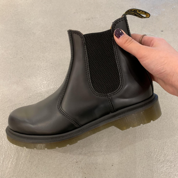 Dr Martens☆2976 CHELSEA BOOT