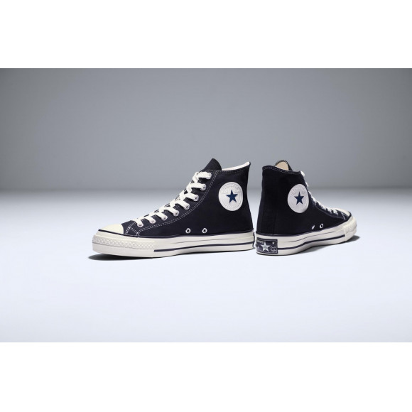 9.25 (Fri) Release!!!☆CONVERSE ALL STAR J VTG 59 HI