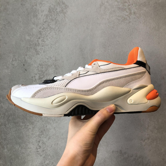 PUMA☆RS-2K FUTURA, RS-2K STREAMING