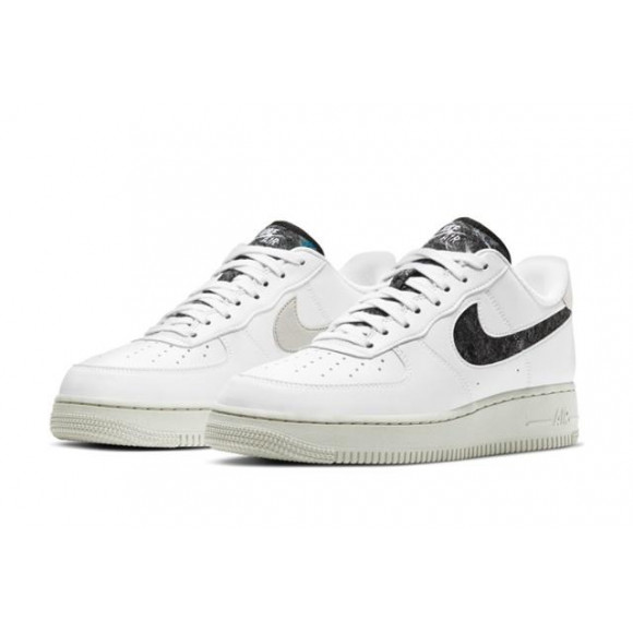 1.14(Thurs) release☆NIKE W AIRFORCE 1 '07 SE