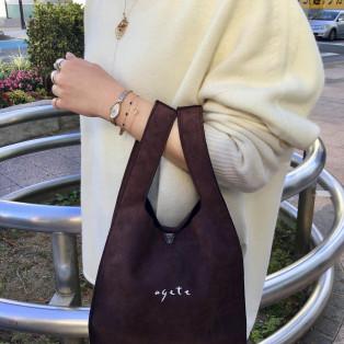 【数量限定】オリジナルバッグ プレゼント