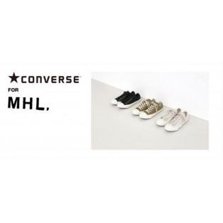 MHL.  ALL STAR
