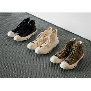 CONVERSE FOR MHL