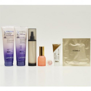 Cosmekitchen Lucky Bag 2021 発売のご案内